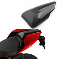 Posteriore Monoposto Coprisella Per 15-19 Ducati 959 1299 Panigale Carbonio