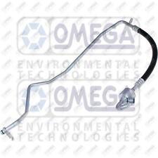 For 2009-2016 Toyota Venza A//C Refrigerant Suction Hose 96665FG 2013 2010 2011