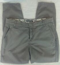 Drykorn For Beautiful People Women's Short Pants Size 27/34