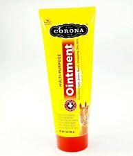 Corona Multi-purpose Ointment 7 oz Tube
