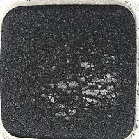 2g Natural Odyssey Black Pigment Powder Soap Making Cosmetics