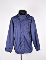 Haglofs Hooded Men Jacket Coat Size L