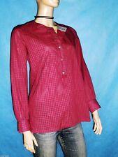 blouse SESSUN 100% coton Taille : Small ou 36/38 EXCELLENT ETAT
