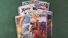 Wolverine and the X-men #1-20 Straight Run with Variant #1 Nm