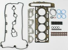 Engine Cylinder Head Gasket Set-GAS, DOHC, Ecotec, 16 Valves DNJ HGS336