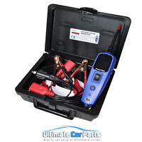 Vgate Power Probe Tester Scope PT150 Electrical Diagnostic circuit Testing Tool