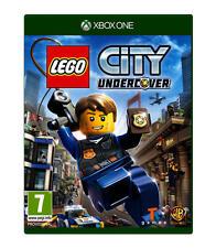 Videojuegos de plataformas Microsoft Microsoft Xbox One