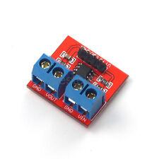 MAX471 DC3V-25V Voltage Current Test Sensor Module for Arduino
