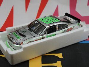 Dale Jr #88 Amp Sugar Free 2011 1:24 Elite