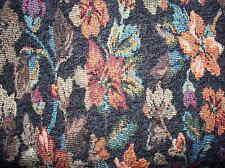 Mehrfarbige Jacquard Fleur-Jacq elegant und federleicht
