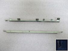 HP TX2 LCD Screen Brackets Rails Set Left + Right FBTT3005010 FBTT3004010