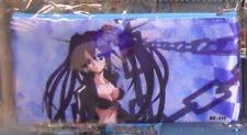 Manga Anime Case Astuccio Vocaloid Black Rock Shooter C