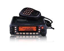 Yaesu FT-7900R 2M/70CM Mobile Radio - Auth Yaesu Dealer - FREE Separation Kit!
