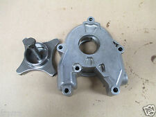 BMW   R1100RT R1100GS R1100R  motor oil pump parts