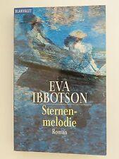 Eva Ibbotson Sternenmelodie Roman Blanvalet Verlag