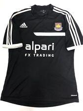 Adidas West Ham United Maglia Calcio Taglia M