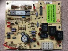 Heat Pump Defrost Circuit Board 21C150625G05 CNT04335 Trane