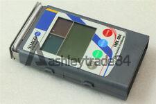 SIMCO FMX-004 Handheld LCD Electrostatic Field Meter Static Tester for 30 kV