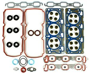 2007-2010 Chrysler Town Country Pacifica Head Gasket Set - 4.0L SOHC V6