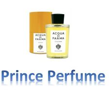 ACQUA DI PARMA COLONIA EDC SPLASH - 180 ml