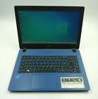 "Acer A314-31 Laptop Windows 10 Pentium 1.1ghz 4gb 128gb Ssd 14"" Grade B 18666"
