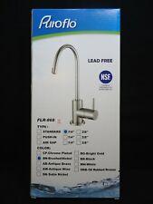Puroflo Drinking Water Standard 1/4