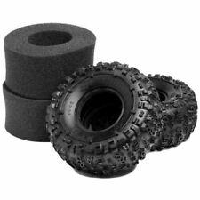 HB HPI  67916 Rover-Ex Tire (Pink/Rock Crawler/2pcs)