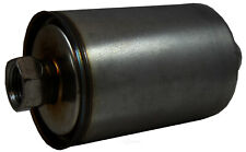 In-line Fuel Filter fits 1982-1993 Pontiac Firebird Grand Am 6000  FRAM