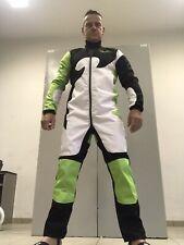 Skydiving Suit Tuta Paracadutismo