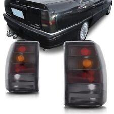 Opel Omega A 1986-1990 SMOKE TAIL LIGHTS BRAND NEW