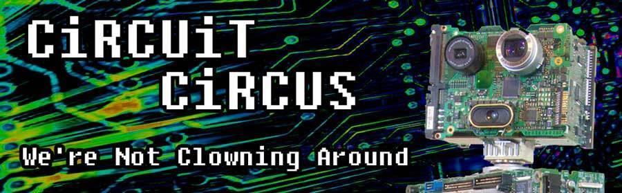 Circuit Circus