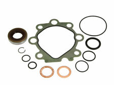 For 1994-2006 Toyota Camry Power Steering Pump Repair Kit 12551VY 1998 1999 2003
