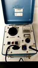 Pre-Owned Aries LC525 LC 525 Light Control Box Retail $3k Our Price $1299. obo