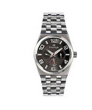 Freestyle Stainless Steel 62511 Wrist Watch for Men