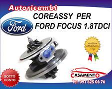 COREASSY FORD FOCUS II 1.8TDCI DAL 2003 AL 2008
