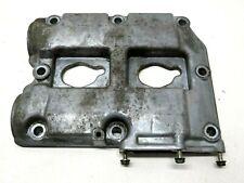 2002-2005 Subaru Impreza WRX Passenger Valve Cover Cylinder Head Engine Motor RH