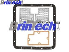 Transmission Filter For 1972-1978 Chrysler GALANT  BW35