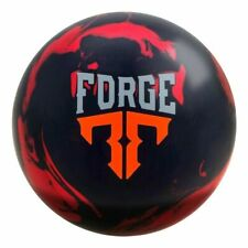 1st Quality 15 lb. Motiv Forge Bowling Ball