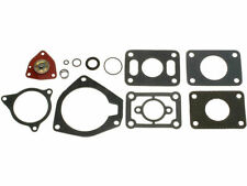 Throttle Body Repair Kit fits Renault LeCar 1983-1984 1.4L 4 Cyl 73JHCY
