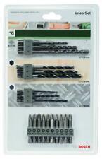 5-8 mm BOSCH SDS-Quick Betonbohrerset 3-teilig für UNEO u ä.