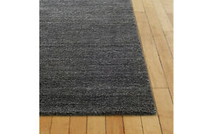 Authentic DWR Exclusive Sial Rug 12'x15'| Design Within Reach