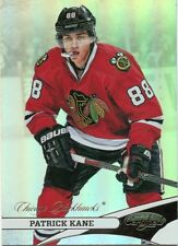 12/13 CERTIFIED MIRROR HOT BOX PARALLEL #88 PATRICK KANE BLACKHAWKS *46531