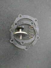 1957 Cadillac Bendix hydro-vac poppet valve kit
