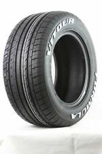 Vitour R-379555 Galaxy R1 235/60 R14 96H Summer Tyre