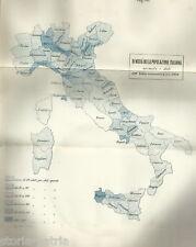 ECONOMIA_STATISTICA_SCIENZE SOCIALI_MORPURGO_ANTICA EDIZIONE LE MONNIER_1872
