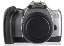 Canon EOS 3000V  Body Only (Réf#C-121)
