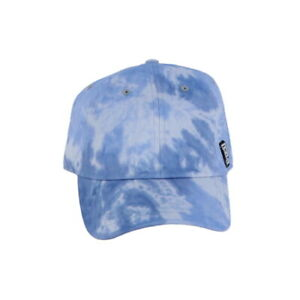 Victoria's Secret Pink Hat Baseball Cap Adjustable One Size Logo New Nwt Vs
