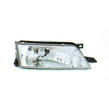 Replacement Headlight Assembly for 1997-1999 Maxima (Passenger Side) NI2503122V