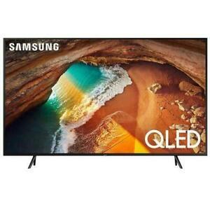 NEWSamsung 75 Q60R 4K QLED TV (2019) + HW-Q90R Samsung Harman Kardon 7.1.4 COMBO