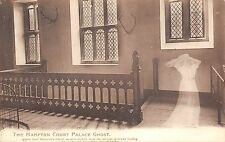 BR65137 the hampton court palace ghost   uk